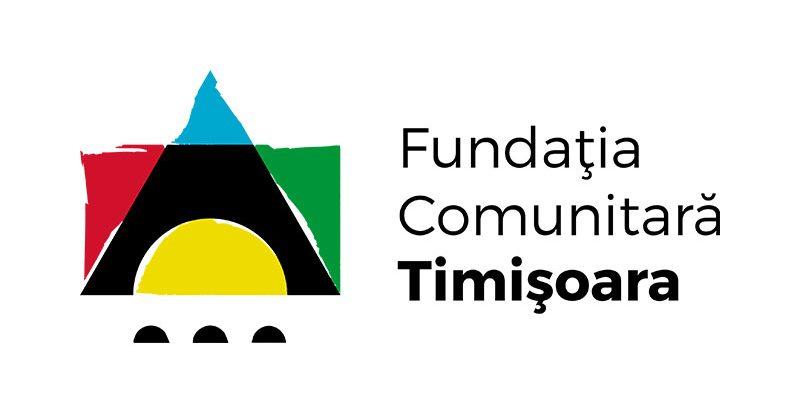 Parteneriat strategic local, cu Fundația Comunitară Timișoara